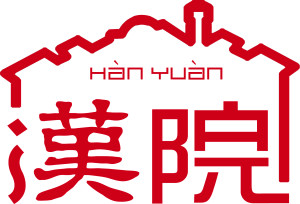 logo(金色无背景) 拷贝