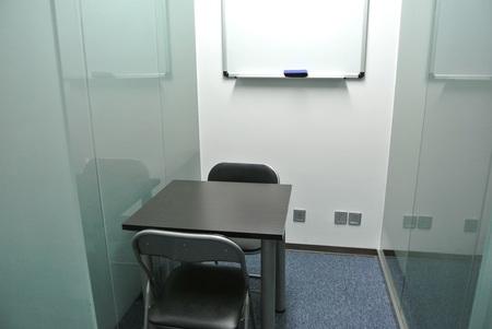 教室03.JPG