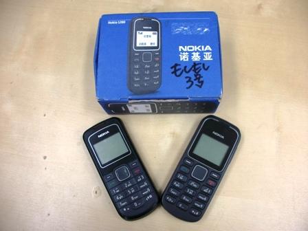 上海携帯レンタル